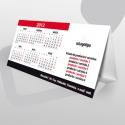 calendario-impresos