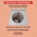 ceramica-imprimibles