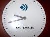 Relojes Corporativos