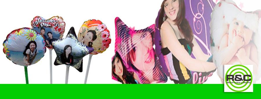 slide-globos