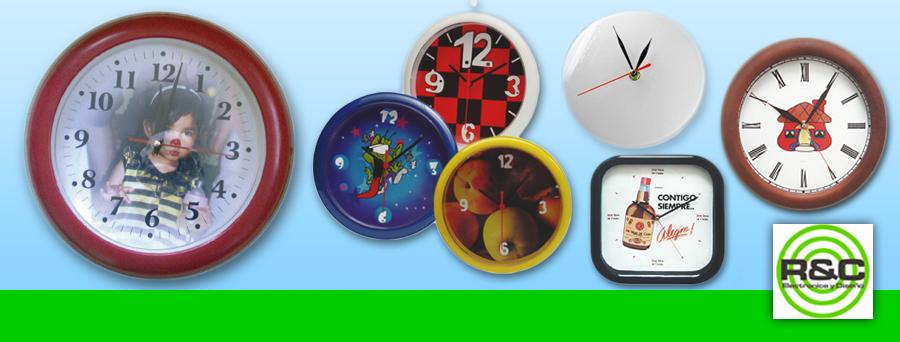 slide-relojes